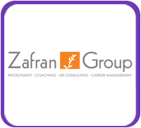 Zafran Group